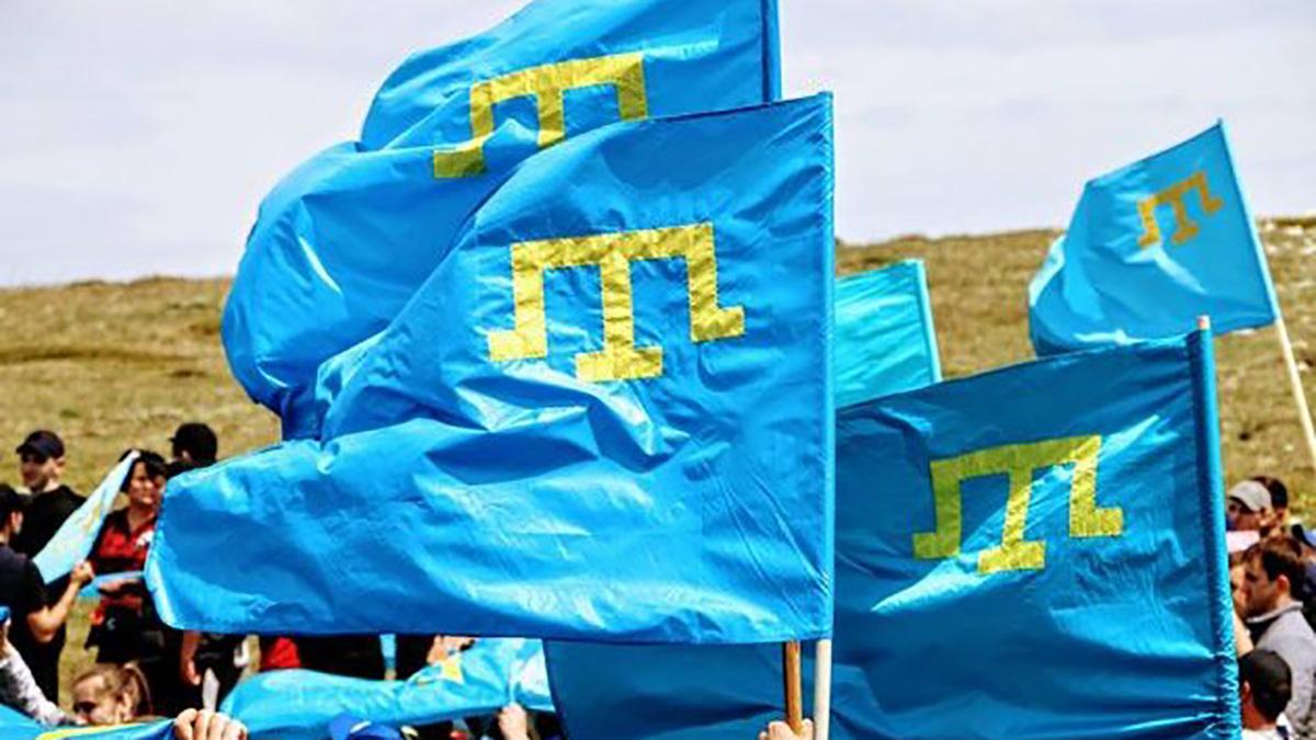 Кабмин утвердил перевод крымско-татарского языка на латиницу