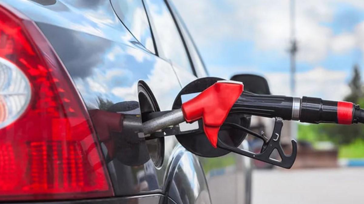 Сколько будет стоить бензин и дизтопливо в Украине: новые расчёты Минэкономики