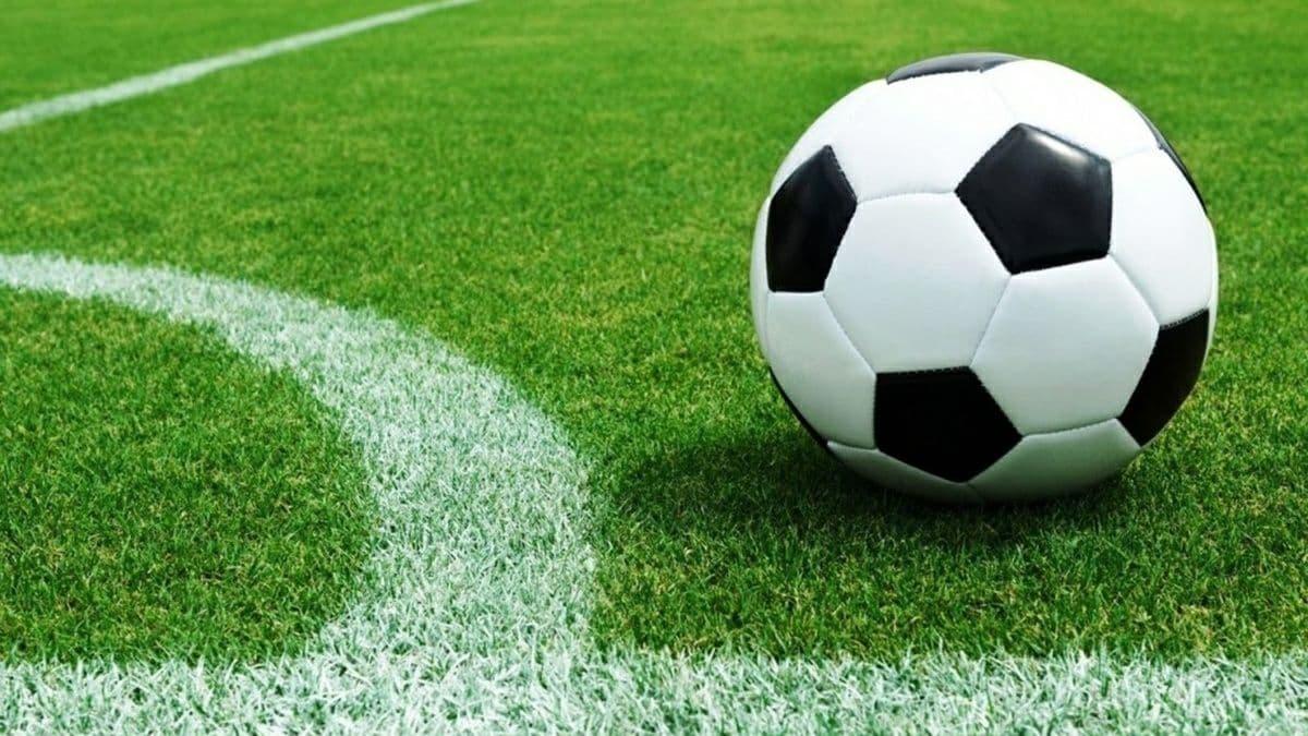 УАФ приостановила продажу билетов на матч «Украина» — «Босния»: причина