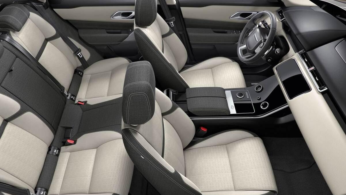 Ведущие автоконцерны отказываются от кожи в салонах своих авто: её заменят экоматериалами