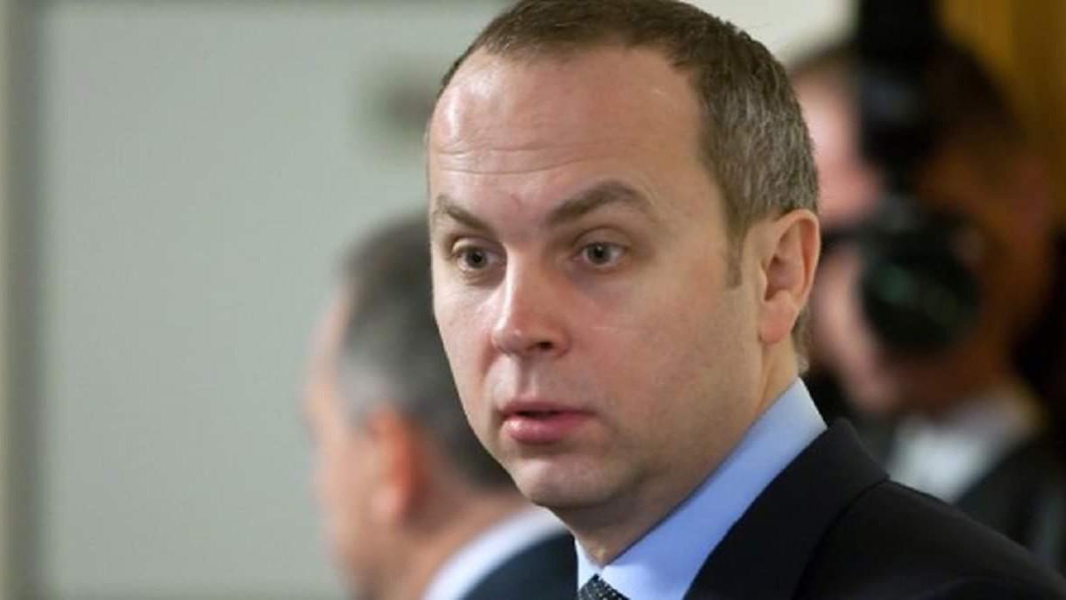 """Шуфрич став власником 60% каналу """"Перший Незалежний"""""""