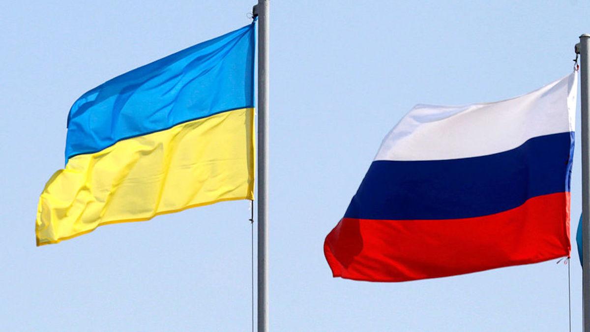 Генконсульство РФ в Харькове поздравило украинцев и опубликовало список российских спецагентов