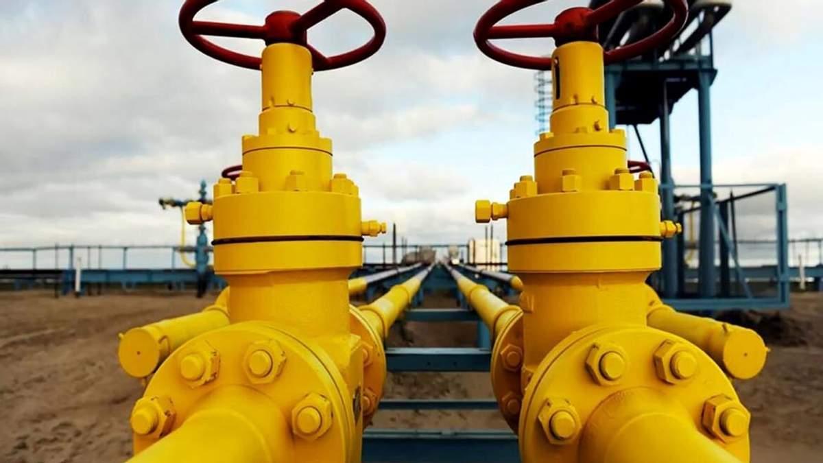 По какой цене ОСМД с собственными котельными будут покупать газ: ответ Минэнергетики