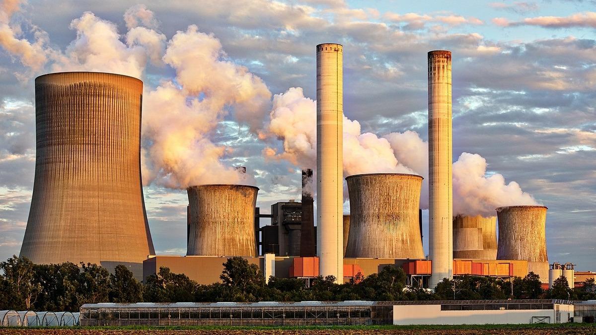 ВОЗ впервые за 15 лет обновила требования по качеству воздуха
