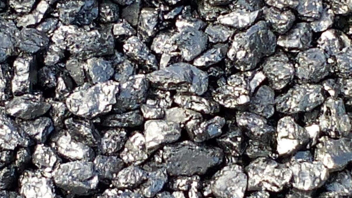 Цена на уголь в Европе снова подскочила и установила новый 13-летний рекорд