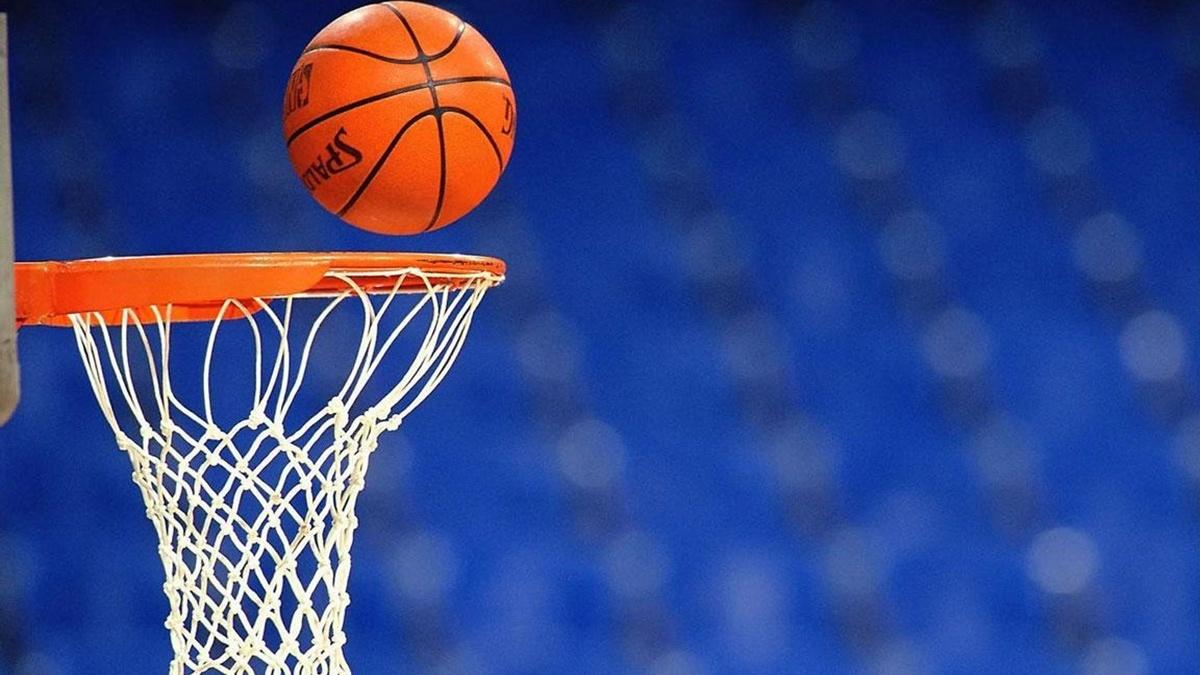 В Украине построят четыре новые спортивные арены для Евробаскет-2025