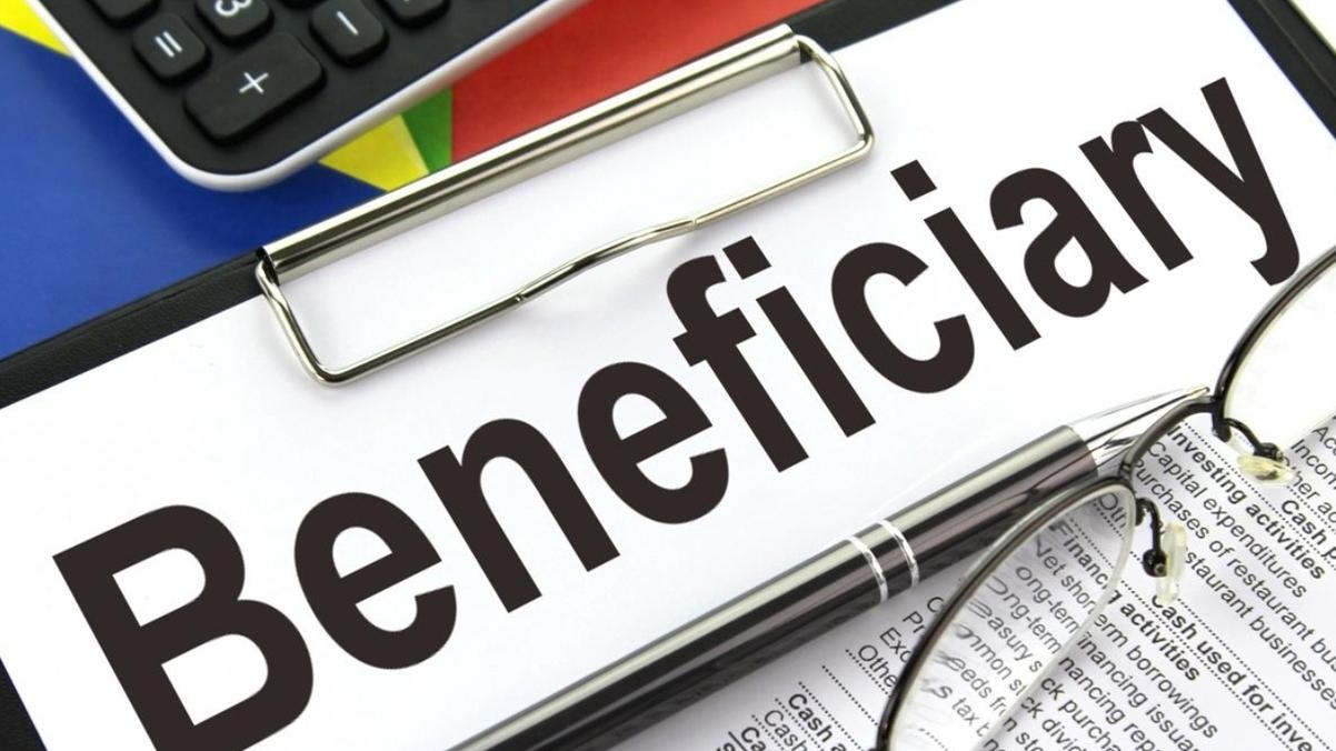 Верховная Рада продлила срок подачи информации о бенефициарах на 9 месяцев