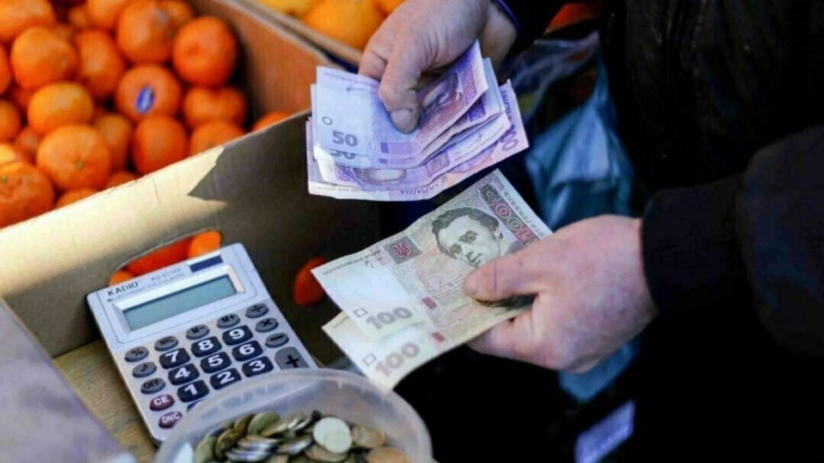 В Украине растет инфляция: что подорожало в сентябре