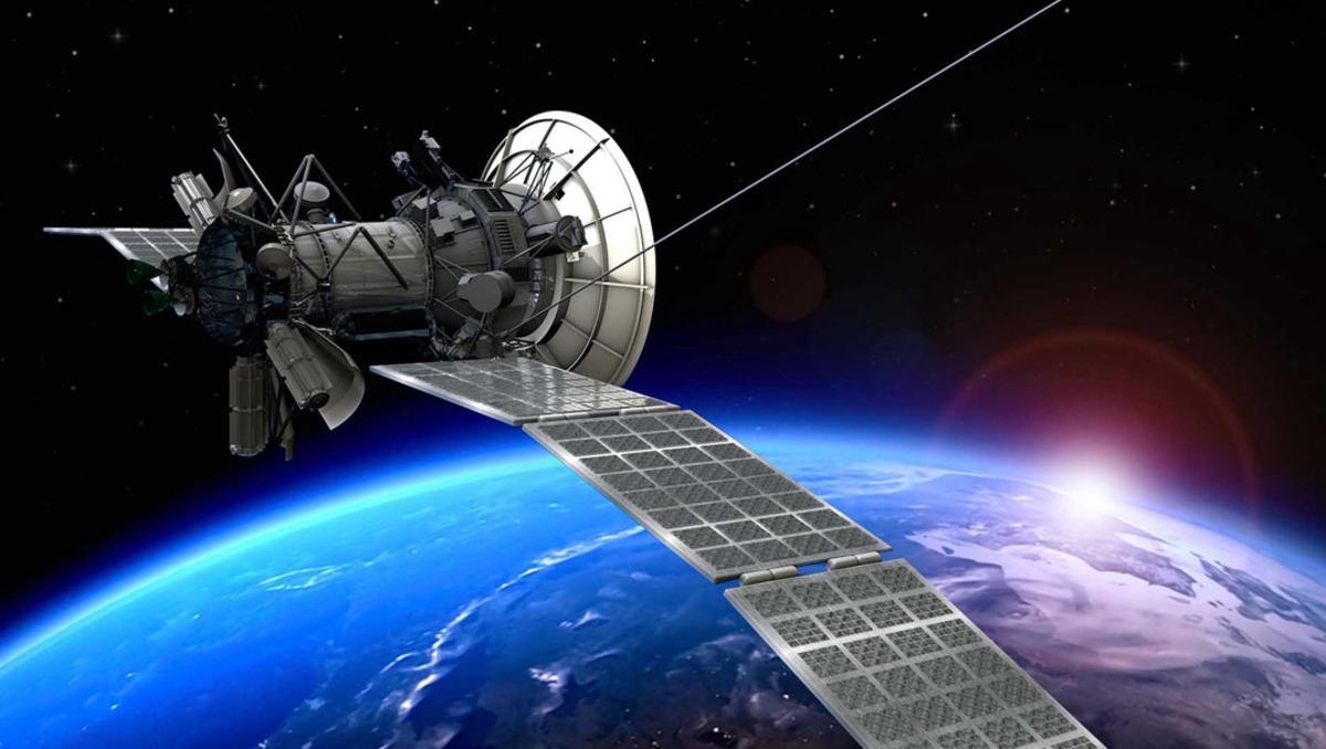В NASA будут отслеживать ситуацию с лесными пожарами через спутники
