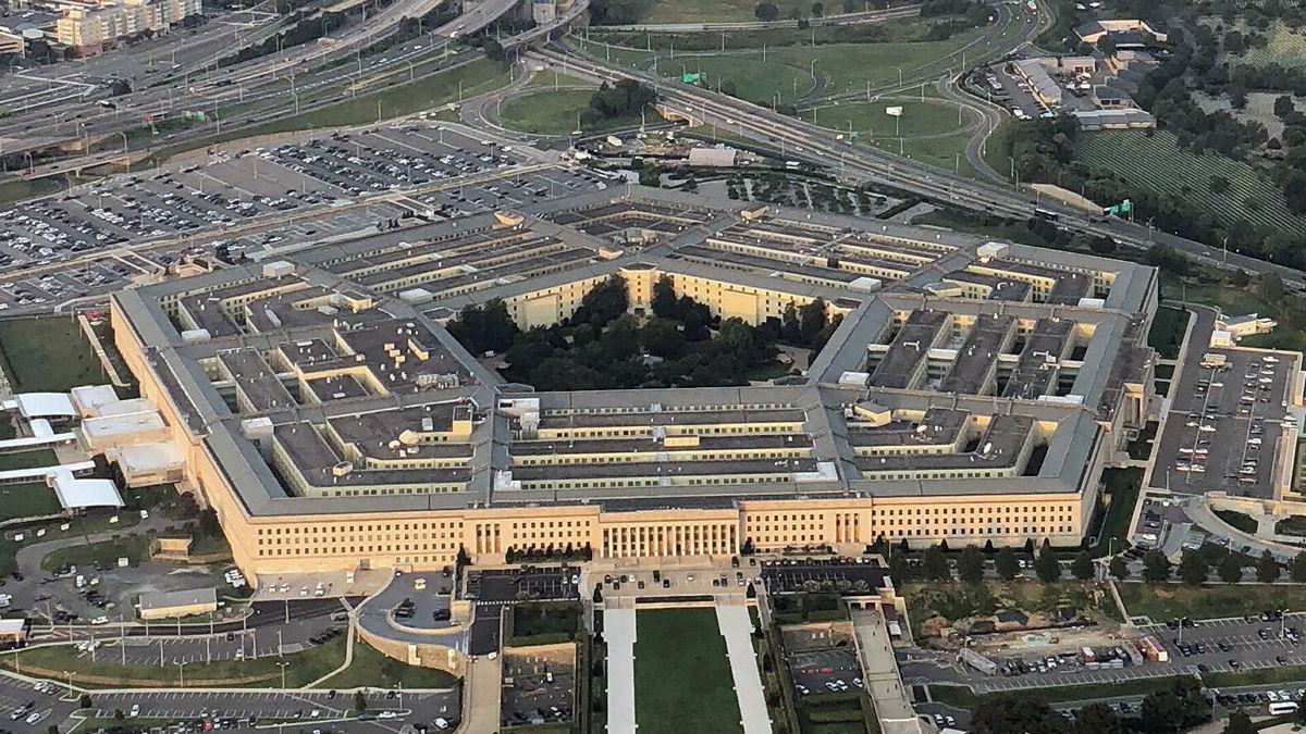 В Украину приедет министр обороны США