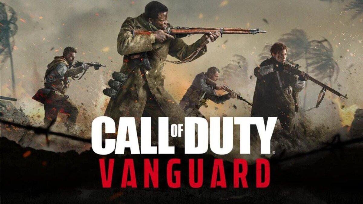 «Терпеть читерство мы не будем» — Activision официально обратилась к нечестным игрокам в Call of Duty