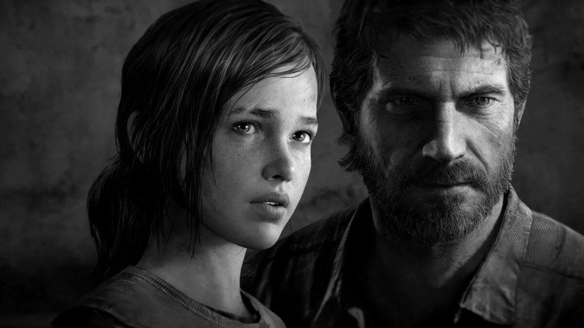 Появились новые фотографии со съёмок сериала по The Last of Us: Педро Паскаль в образе Джоэла попал в кадр