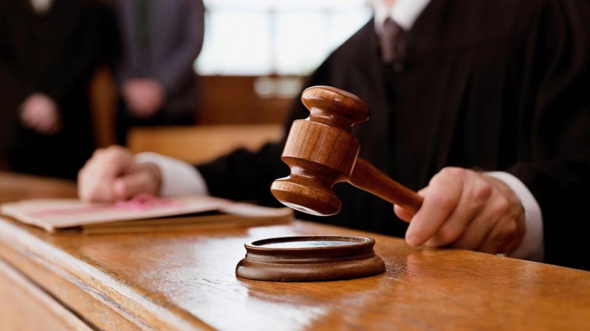 Ещё одного фигуранта дела Труханова отпустили под залог в 8 миллионов гривен