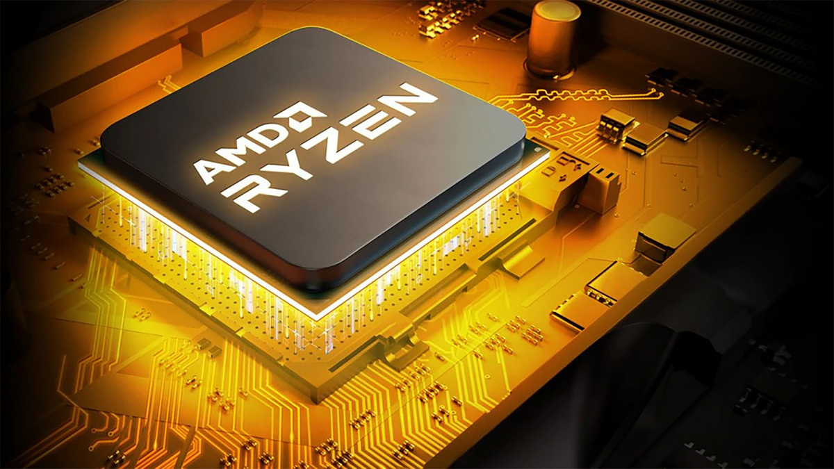 Первое обновление для Windows 11 ещё больше усугубило проблемы с производительностью процессоров AMD