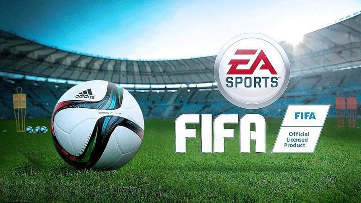 От Electronic Arts потребовали в два раза увеличить выплаты за использование прав на FIFA