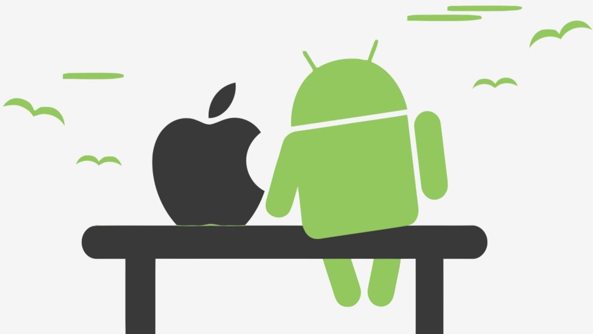 10 игр и 5 программ: началась новая раздача приложений в Google Play и App Store