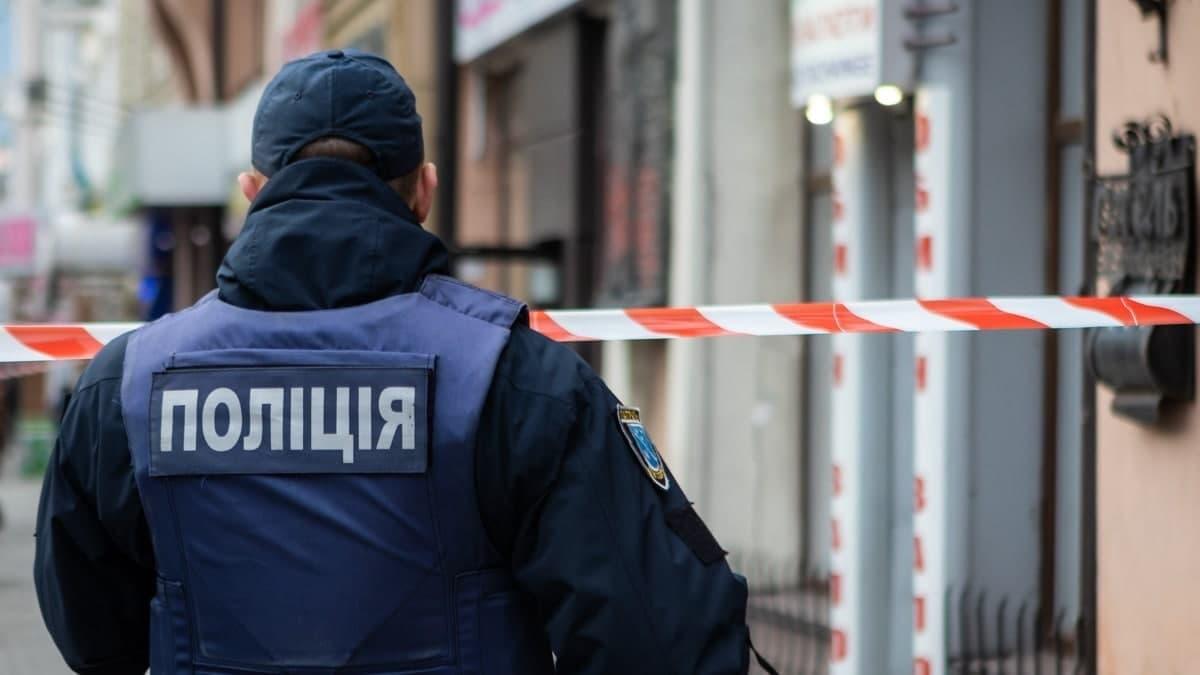 Поджог дома заместителя главы Офиса президента: подозреваемых арестовали