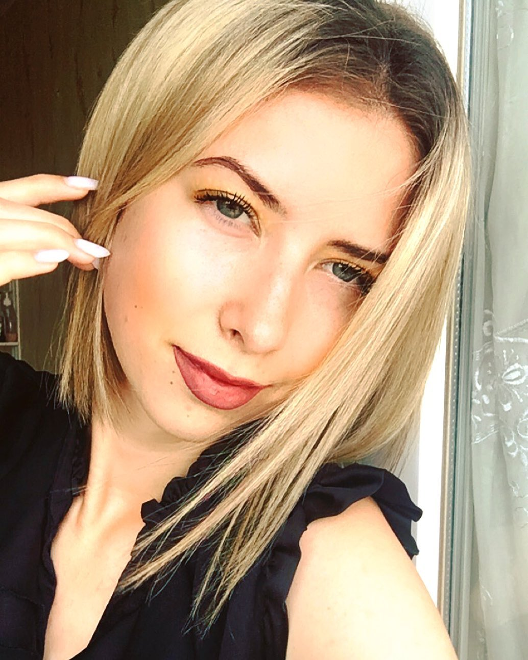 Владлена Мачульская