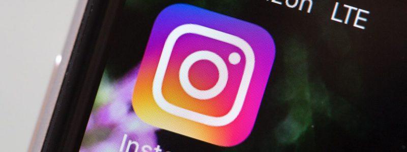 Основатели Instagram покидают компанию, - NYT