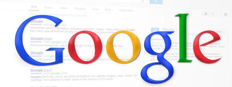 Новая версия Google Chrome: «www» пока остается, но не надолго