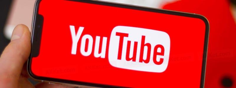 Популярный в мире YouTube-канал продали за 8 миллионов долларов
