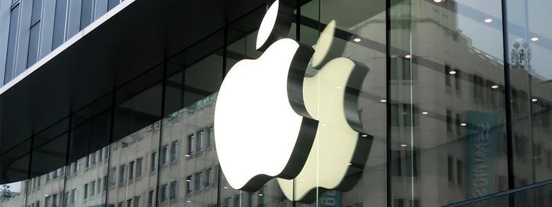 Американские владельцы iPhone судятся с Apple