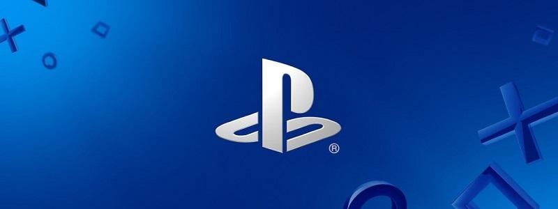 Новая волна скидок в PlayStation Store: ТОП лучших предложений