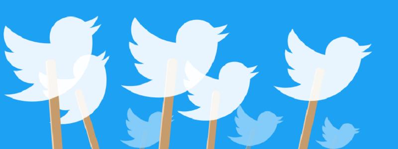 В Twitter заявили о разработке функции, которая позволит скрывать ответы на твиты