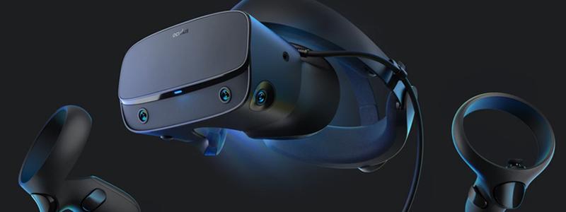 Тихая виртуальная реальность: что показали разработчики VR на E3 2019