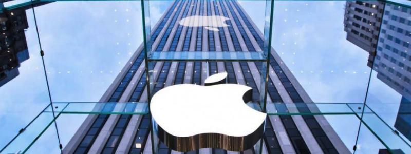Стала известна дата выхода нового Mac Pro от Apple