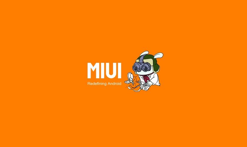 """""""Слив"""" MIUI 11: умышленное распространение или огромная ошибка"""