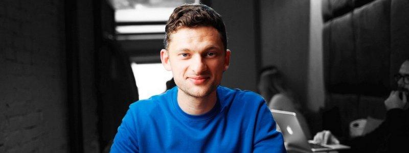 Дмитрий Дубилет хочет избавиться от Согласия на обработку персональных данных