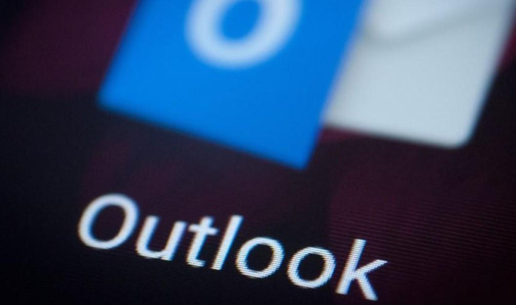 Microsoft объединит Gmail, Google Drive и Google Calendar в Outlook.com