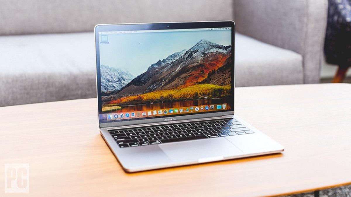 """Лучшие альтернативы MacBook Pro: чем заменить """"короля"""""""