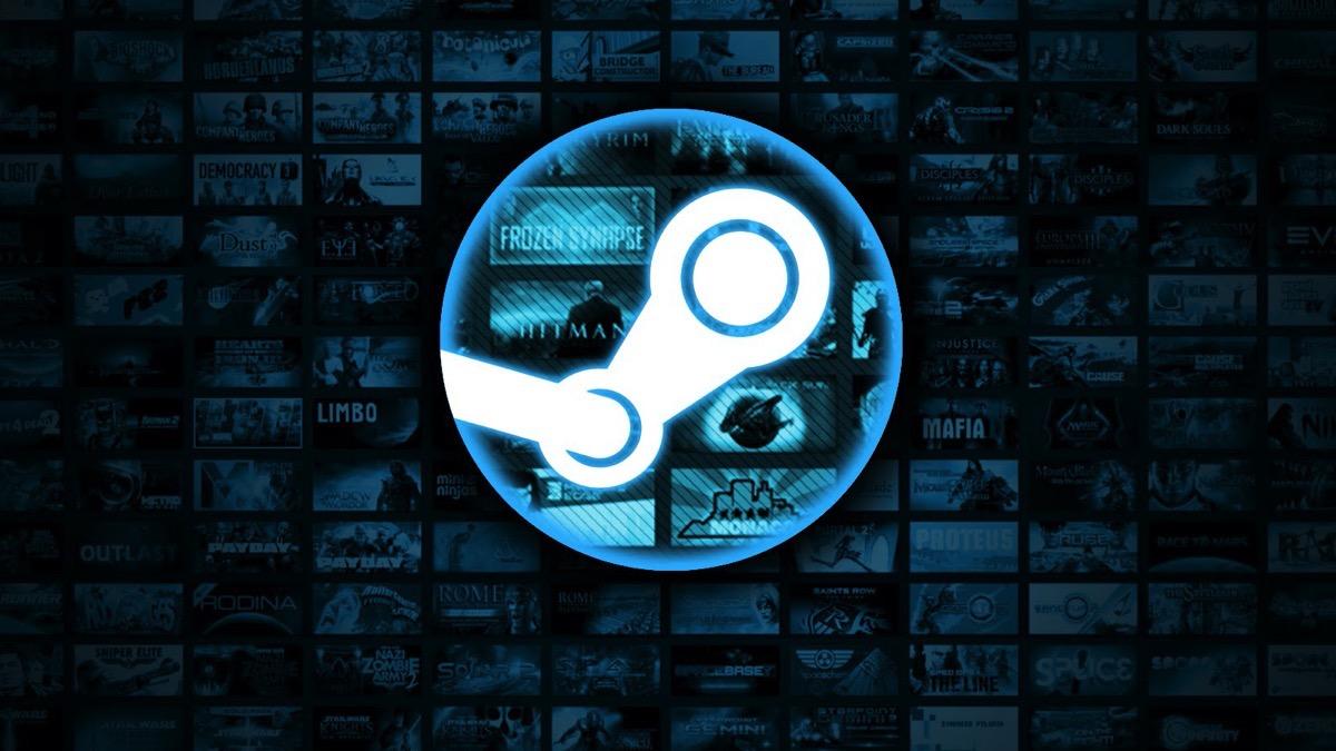 Valve проведет в Steam The Game Festival на замену отмененной выставке E3