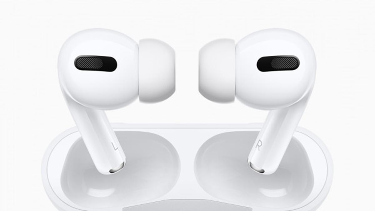 Кубик рубика: iFixit разобрали AirPods Pro, а собрать уже не смогли