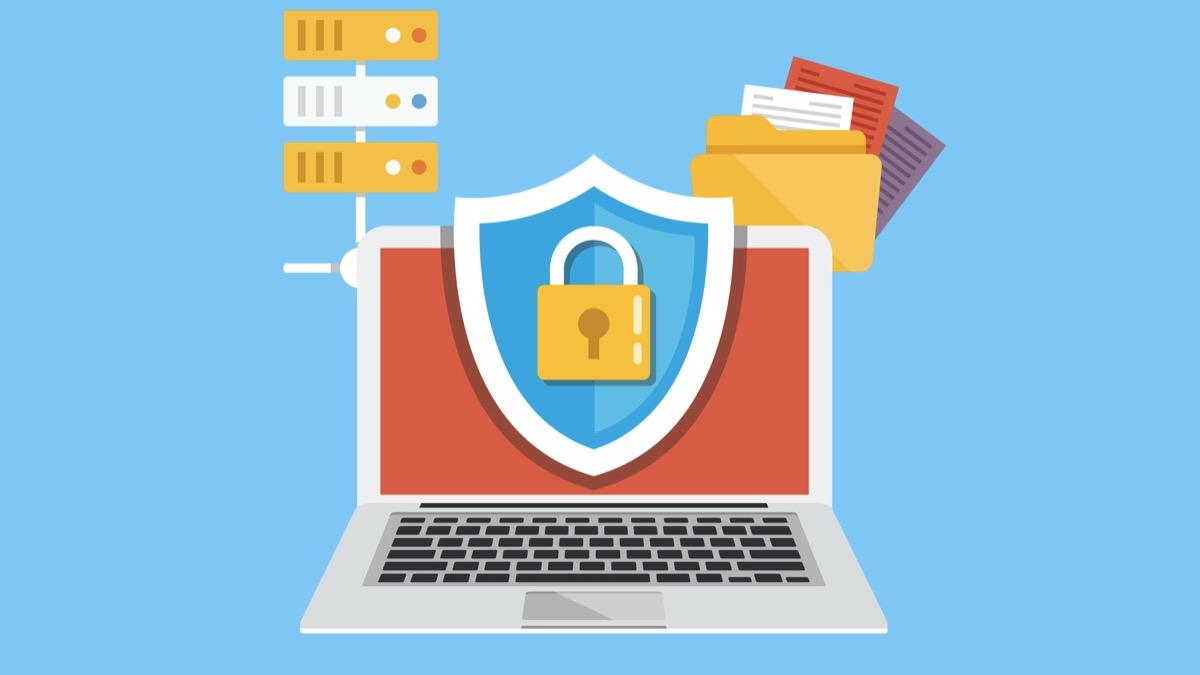 Дочка Alphabet Chronicle несознательно раскрывала конфиденциальные данные миллионов пользователей