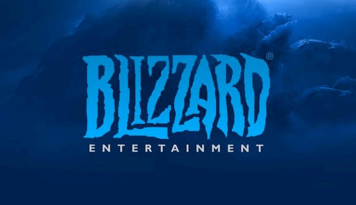 Blizzard запускает бета-версию The Warcraft 3 Reforged