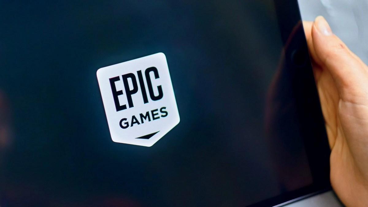 В магазине Epic Games Store появилась система достижений и поддержка модов