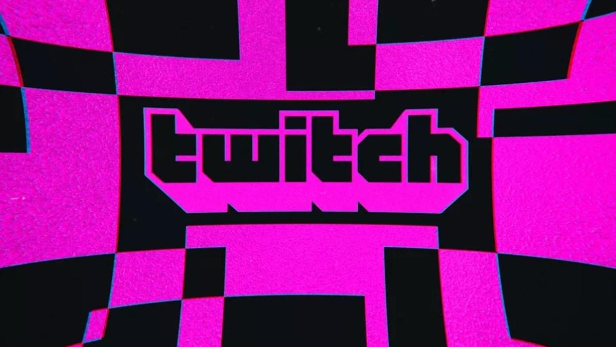 Twitch помогает начинающим стримерам с помощью нового ПО Twitch Studio