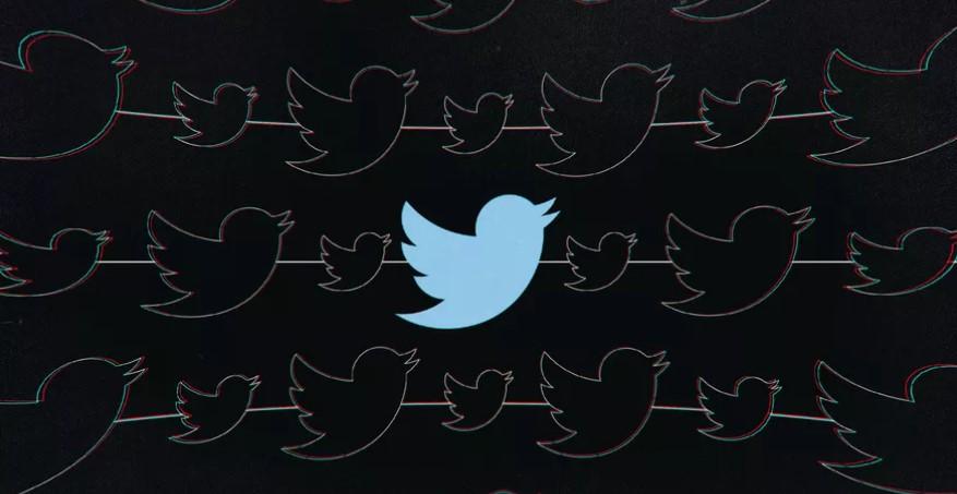 Twitter признал, что сливал рекламодателям телефоны пользователей