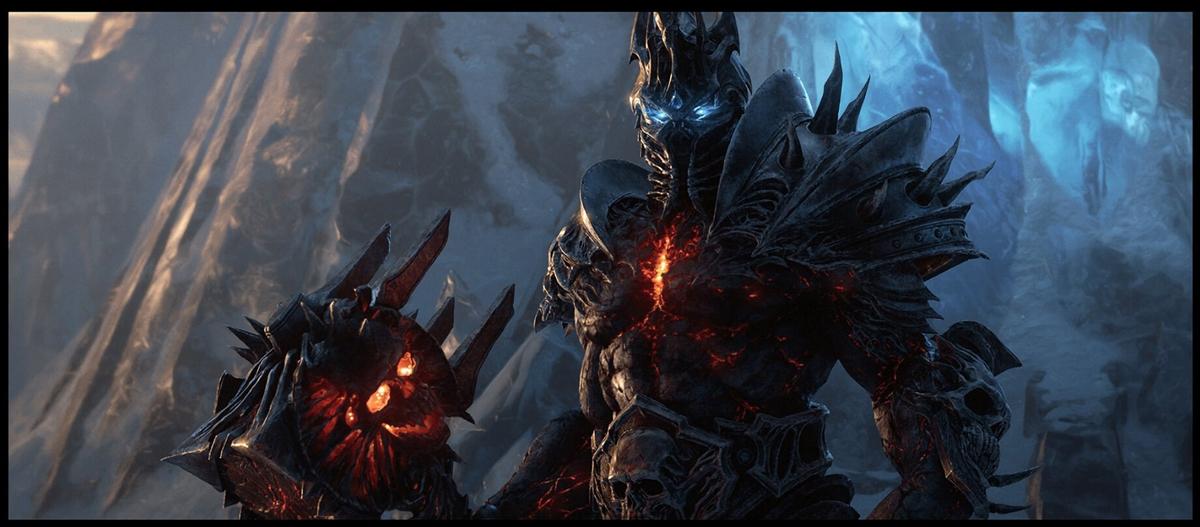 По World of Warcraft пройдет турнир