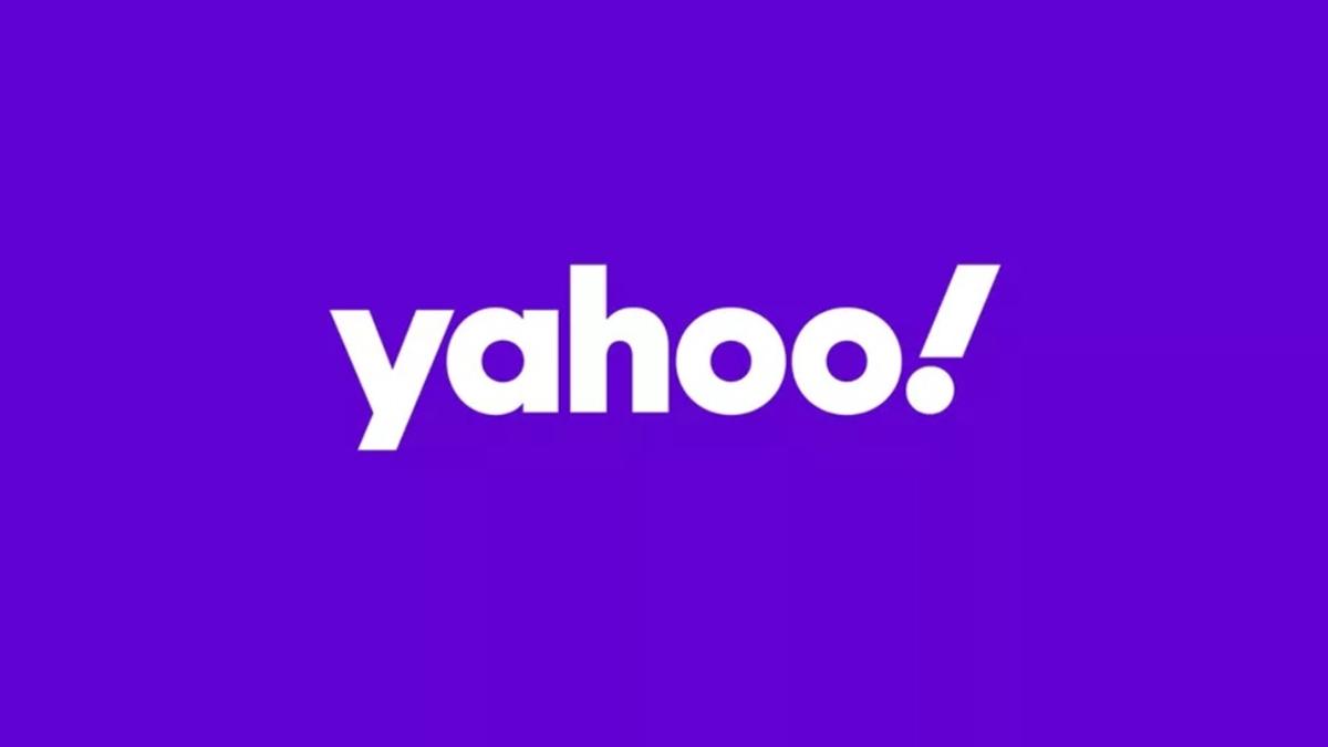 Yahoo удалит весь контент из Yahoo Groups: когда это произойдет