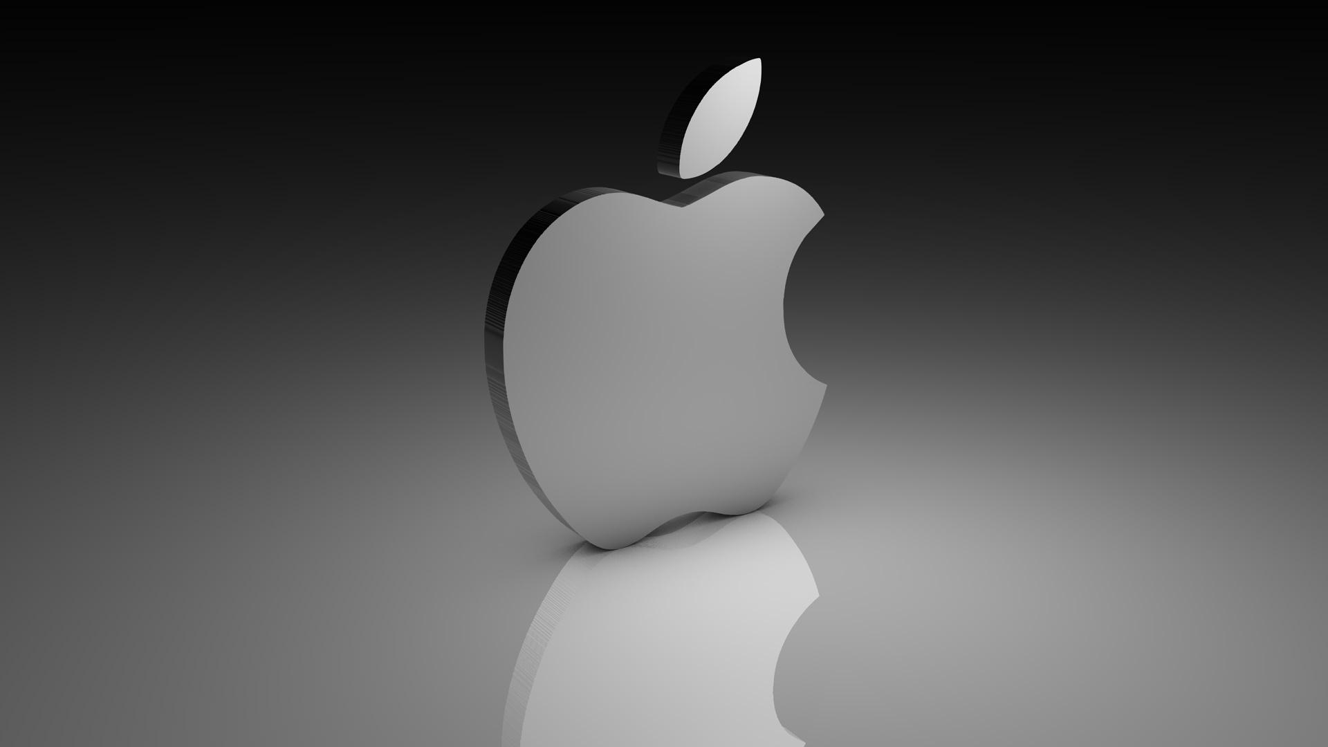 Apple следит за пользователями и не скрывает этого