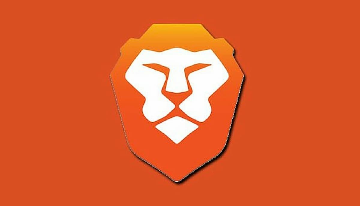 Браузер Brave официально запустили: что ждет пользователей