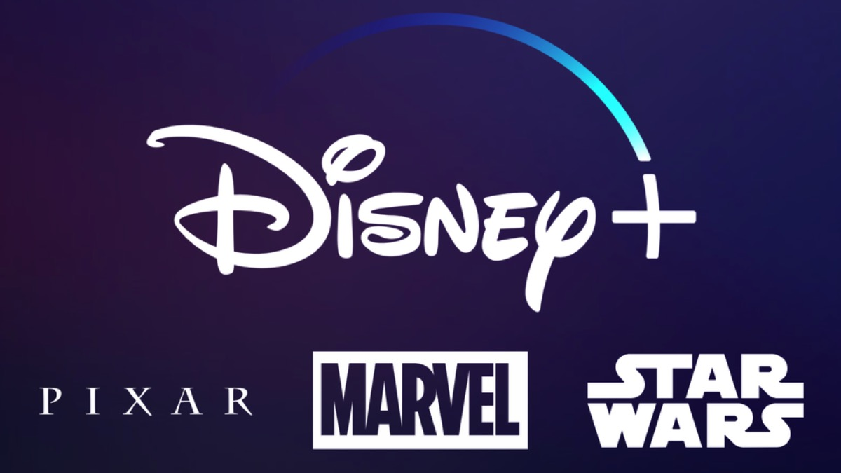 Впереди всех прогнозов: Disney+ заполучил миллион подписчиков до официального запуска