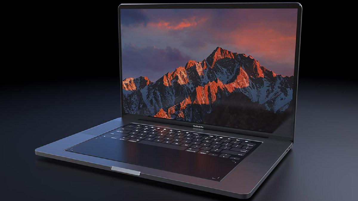 Вторая попытка: iFixit снова разобрали MacBook Pro 2019