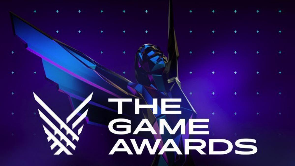 Состоялась церемония The Game Awards 2019: какие игры получили награды