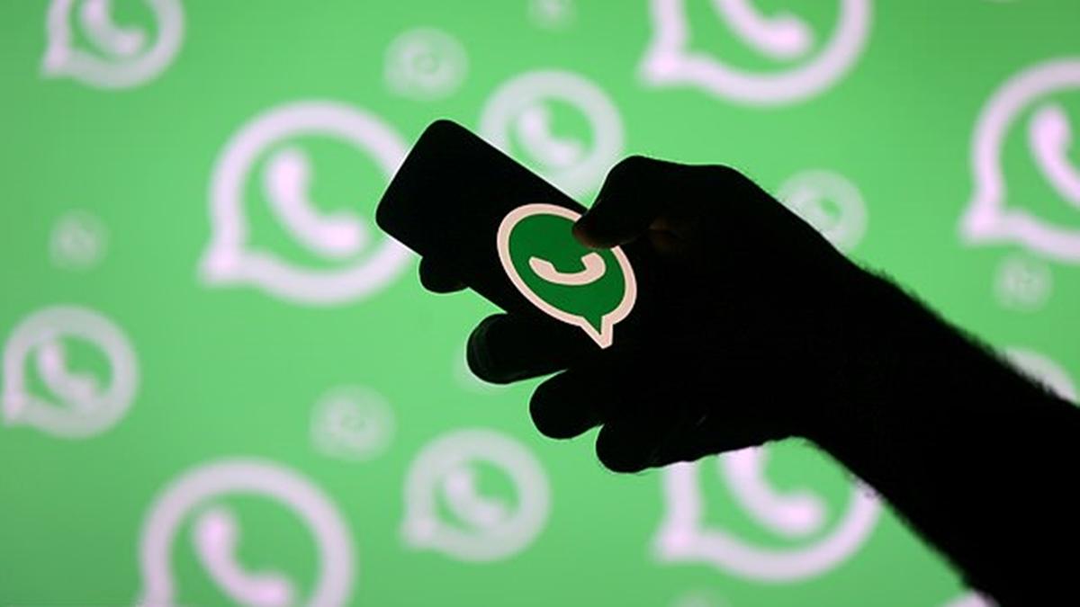 WhatsApp совместно с ВОЗ запустил чат-бота для информирования о коронавирусе