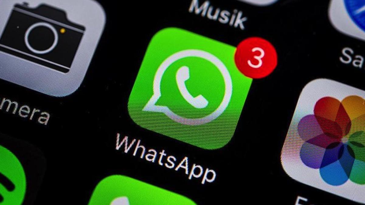 Facebook подала иск на компанию, которая использовала WhatsApp для слежки